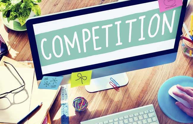 7 Tips to Run a Successful Social Media Competition